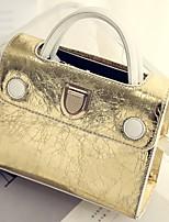 Красивые женские повседневные сумки
