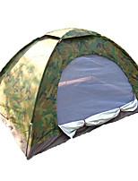 2 человека Световой тент Один экземляр Однокомнатная Палатка 1000-1500 ммВлагонепроницаемый Водонепроницаемый Воздухопроницаемость