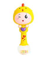 Обучающая игрушка Цилиндрическая Хобби и досуг Пластик Универсальные