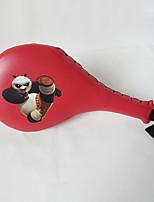 Punch Mitts Taekwondo PVC