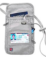 Нагрудная сумка Защита от пыли Скорость Прочный Влажная чистка для Хранение в дороге Пластик Ткань