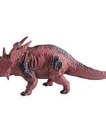 Action & Figurines Maquette & Jeu de Construction Dinosaure Animal PVC