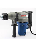 Leste para uso único martelo elétrico 620 w de real decoração ferramenta elétrica -ff-26 desempenho de perfuração excelente desempenho