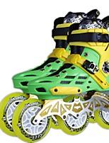 Inline Skates for Unisex Wearproof