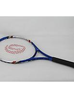 Raquetes de tênis( DEFibra de Carbono,) -Elasticidade Alta Durabilidade