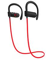 Sport trådløs Bluetooth 4.1 hovedtelefon øretelefon hovedtelefoner Bluetooth Bluetooth til udendørs sport telefoner