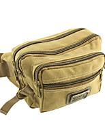 10 L Поясные сумки Восхождение Спорт в свободное время Отдых и туризм Дожденепроницаемый Защита от пыли Дышащий Многофункциональный