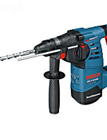 Bosch Multi - Function Hammer 800W Hammer Electric Drill Electric Ho Three Functions GBH 3-28 DRE