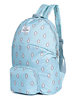 30 L Backpack Compact Pool