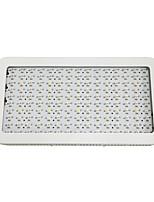 300W LED Grow Lights 150 High Power LED 13200 lm Warm White White Red Blue AC85-265 V 1 pcs