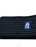 Unisex Ankle Brace Stretch Bandage Adjustable Easy dressing Stretchy Protective Soccer Sports Casual Nylon Terylene