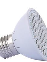 1.5W GU10 GU5.3(MR16) E27 LED Grow Lights MR16 36 SMD 2835 250 lm Red Blue AC110 AC220 V 1 pcs