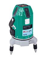DCA® F-41 635nm Infrared Laser Marking Instrument Leveling Line Laser