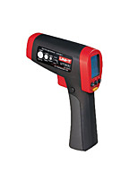 Uni-t Infrared Thermometer UT303C/1