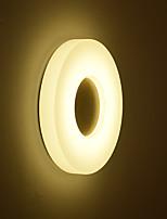 Montage de Flujo ,  Moderno / Contemporáneo Otros Característica for LED PVCSala de estar Dormitorio Comedor Habitación de