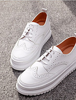 Women's Sneakers Summer Light Up Shoes Silica Gel Casual White