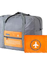 Путешествия Органайзер в сумку/чемодан Органайзер Хранение в дороге Переносной