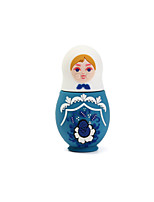 A Doll of USB Flash Drive Flash Disk 8GB