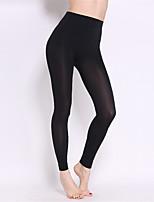Pantalon de yoga Collants Leggings Respirable Séchage rapide Haut Haute élasticité Vêtements de sport FemmeYoga Pilates Exercice &