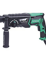 Hitachi 26 Light Electric Hammer 830 Auger Pickaxe Industrial Triple Electric Hammer DH PC