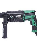 Hitachi 26 light elektrischer hammer 830 auger pickaxe industrieller dreifach elektrischer hammer dh pc
