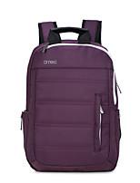Dtbg s8252w 14-дюймовый компьютерный рюкзак водонепроницаемый противоугонный дышащий деловой стиль