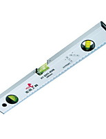 Держите алюминиевый сплав высокосортный уровень 400mm