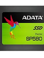 Adata sp580 120g sata3 твердотельные накопители