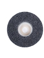 Pigeon Horn To Nylon Wheel Phi 100/10 Pcs