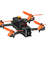 SWIFT 2 RACING DRONE RTF VERSION