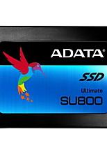 Adata su800 128g твердотельные накопители 3d nand sata3