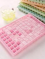 Molde para Ice Plástico