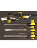 Stanley schneiden und schneiden 8 Stück lt-015-23 Werkzeugsatz
