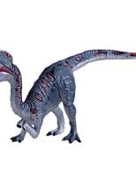 Jouets Maquette & Jeu de Construction Dinosaure Plastique