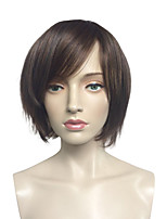 Top Sale Short Wig Capless Synthetic Women Wig Costume Wig Party Wig