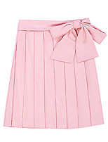 Skirt Sweet Lolita Lolita Cosplay Lolita Dress Fashion Lolita Short / Mini Skirt For