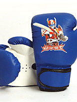 Boxing Gloves Pro Boxing Gloves Boxing Training Gloves for Boxing Full-finger Gloves Shockproof Wearproof Protective PU