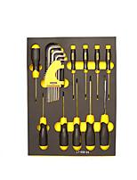 Stanley британский крепится 22 штук lt-030-23 ручной инструмент