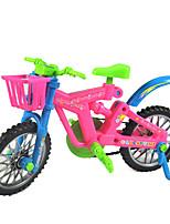 Игрушки Для мальчиков Развивающие игрушки Игрушки для изучения и экспериментов Мотоспорт Пластик