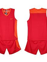 40259483478 traits proxy balle vêtements couleur assortie basket-ball habillement vêtements vêtements d'entraînement vêtements peuvent