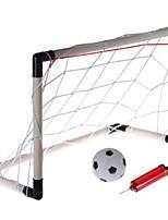1 PCS 49*24*33cm Durable Football/Soccer Rebounder Trainer