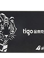 Твердотельные накопители tigo s300 серии 240gb sata3