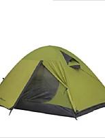 3-4 personnes Double Deux pièces Plus de quatre pièces Tente de campingCamping Voyage