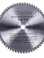 Talon 10 Inch Alloy Saw Blade Is 250 X 60T -/1 Woodworking Saw Blade For Wood