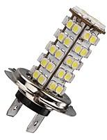 Car H7 LED Bulb(1PCS)