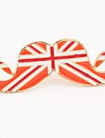 Классические кольца Кольцо БижутерияБазовый дизайн Уникальный дизайн С логотипом Дружба Сделай-сам Викторианский стиль Массивные