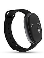 FIT Smart Bracelet iOS Android Sports Accelerometer Heart Rate Sensor