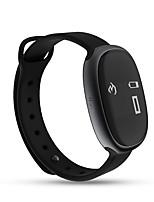 FIT Bracelet d'Activité iOS Android Sportif Accéléromètre Capteur de Fréquence Cardiaque