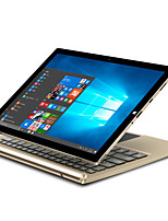 Teclast 10.1 pulgadas Doble sistema de tableta ( Android 5.1 Windows 10 1920*1200 Quad Core 4GB RAM 64GB ROM )