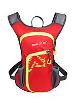 Rucksack für Fitness Legere Sport Reisen Radsport Laufen Jogging SporttascheWasserdicht Regendicht Wasserdichter Verschluß tragbar